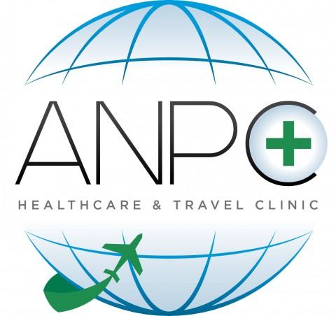 ANPC logo ideas - FINAL-Main