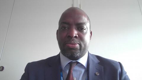 Dr Akim Kassim, Consultant Psychiatrist & Forensic Medicine