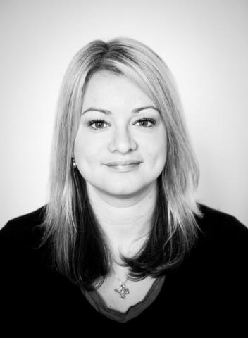 Dr Sara Trayman