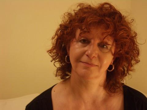Linda Duquesne